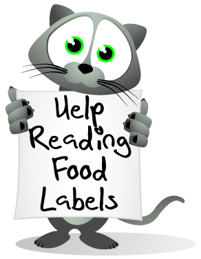 Pet Pangaea Webinar : Reading Pet Food Labels